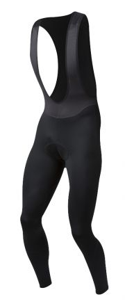Getry rowerowe Pearl Izumi Escape Thermal Cycling Bib Tight