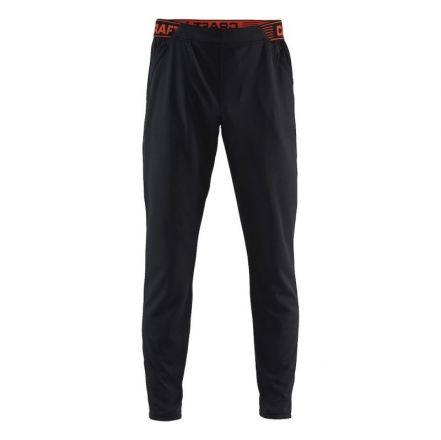 Craft Deft Pants - wygodne i komfortowe spodnie sportowe