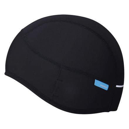 Shimano Thermal Skull Cap