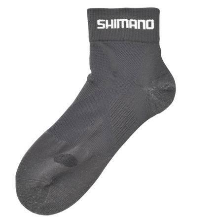 Shimano Winter Socks