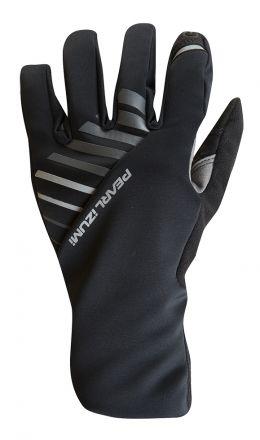 Pearl Izumi W Elite SoftShell Gel Glove