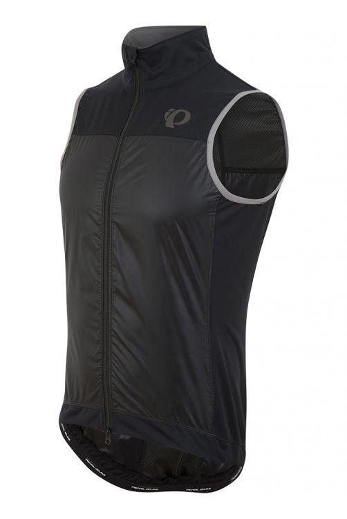 Kamizelka rowerowa Pearl Izumi PRO Barrier Lite Vest
