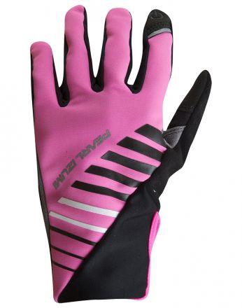 Rękawiczki rowerowe Pearl Izumi W Cyclone Gel Glove