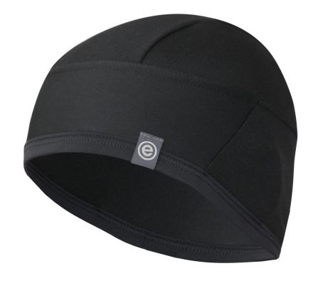 Etape Skull WS - ciepła czapka do biegania z membraną SoftShell