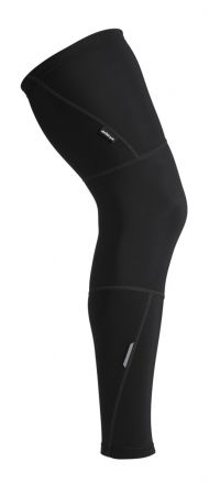 Etape Nohy/Leg