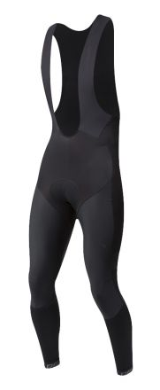 Pearl Izumi P.R.O. Pursuit Cycling Bib Tight