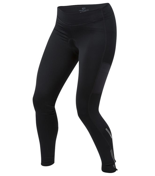 Pearl Izumi W Escape Sugar Thermal Cycling Tight