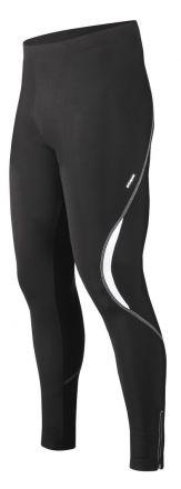 Etape Runner Pas - męskie spodnie sportowe