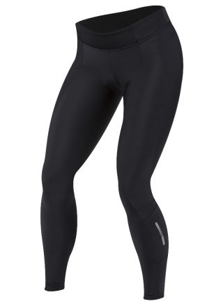 Pearl Izumi W Pursuit Attack Cycling Tight