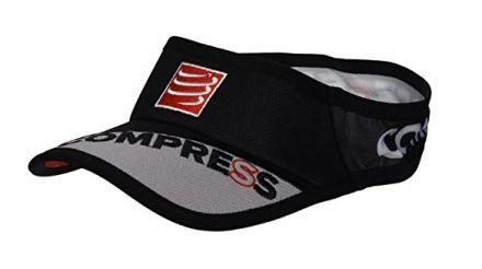 Compressport  Ultralight Visior V2 - daszek sportowy