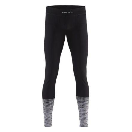 Craft Warm Wool Comfort 2.0 Pants - męska bielizna termoaktywna