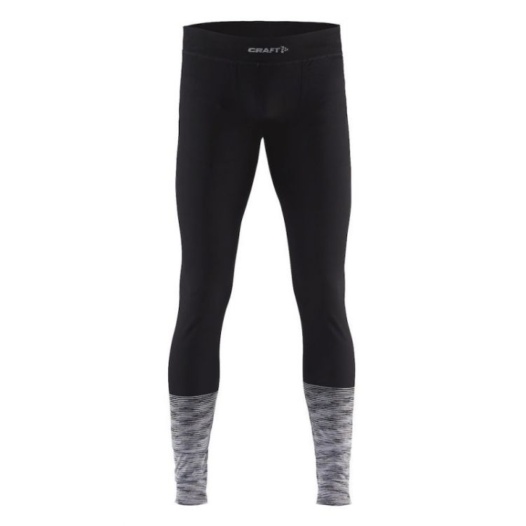 Craft Warm Wool Comfort 2.0 Pants