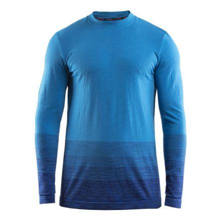 Craft Warm Wool Comfort 2.0 CN LS - Męska bielizna termoaktywna 1905344_392355