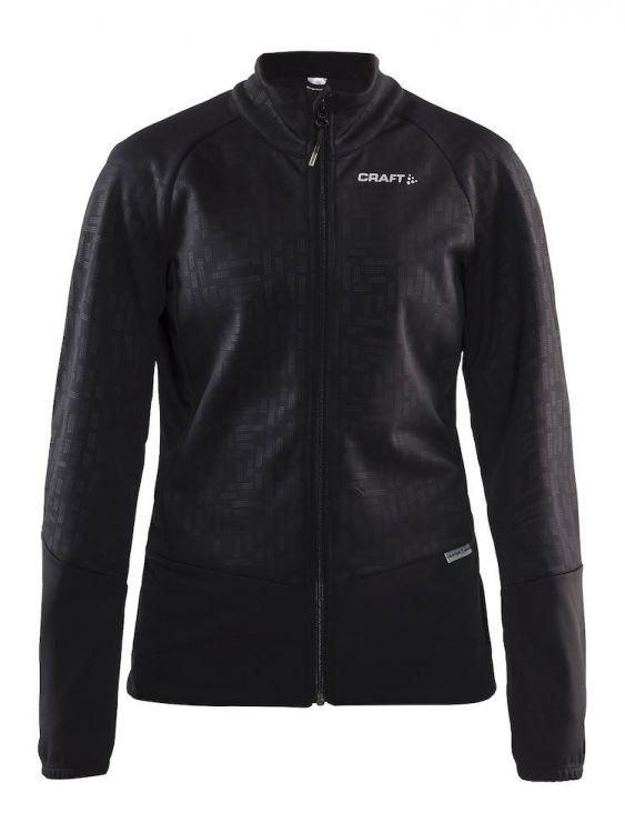 Craft Rime Jacket