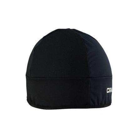 Craft Wrap Hat