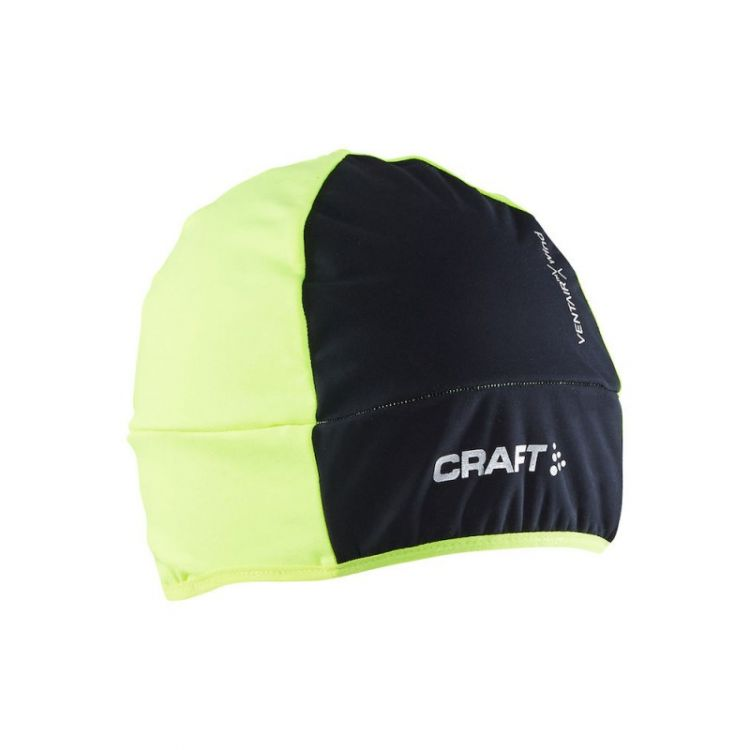 Craft Wrap Hat