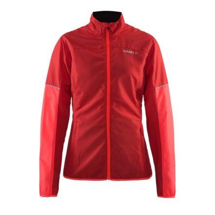 Craft Radiate Jacket W - damska kurtka biegowa 1905380_452801