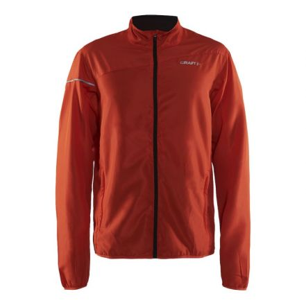 Craft Radiate Jacket - męska kurtka biegowa 1905381_566999
