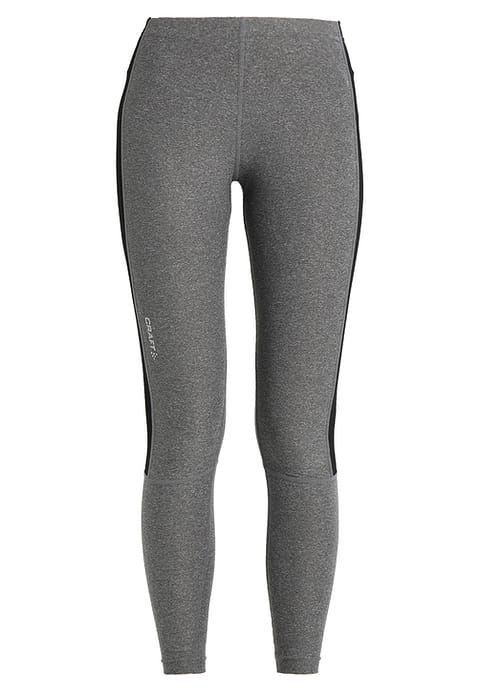 Craft Radiate Tights WMN - damskie getry do biegania