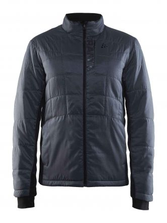 Craft Protect Jacket - męska wodoodporna kurtka sportowa