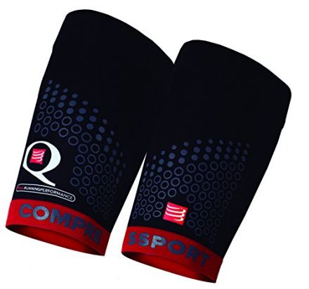Compressport Trail ForQuad