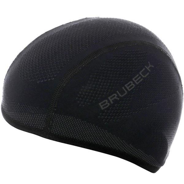 cd59bbc29defce ... Brubeck Active Hat - czapka do biegania HM10020A