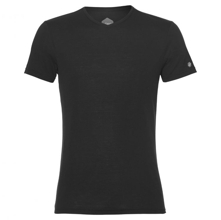 Asics Esnt SS Top Hex - męska koszulka treningowa