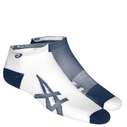 Asics 2ppk Lightweight Sock - skarpety sportowe