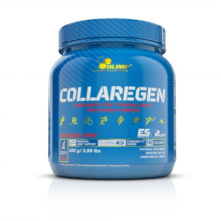 Olimp Collaregen 400 g
