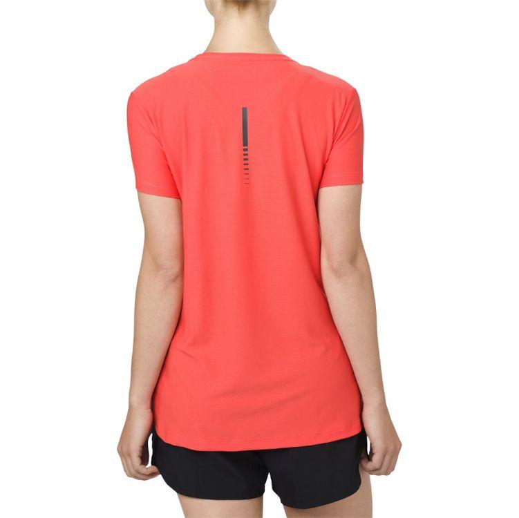 ceb58618ad0bb9 ... Asics SS Top - damska termoaktywna koszulka do biegania 134104_0698 ...