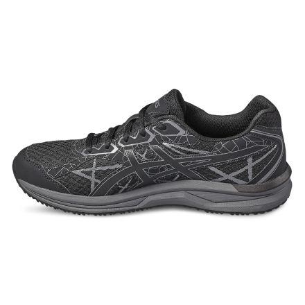 Asics Endurant - Męskie buty do biegania z dobrą amortyzacją