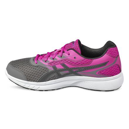 Asics Stormer - Damskie buty do biegania po twardej nawierzchni