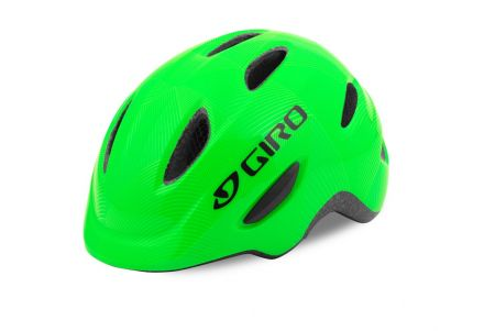 Giro Scamp | GREEN