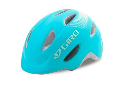 Giro Scamp | Matte Glacier