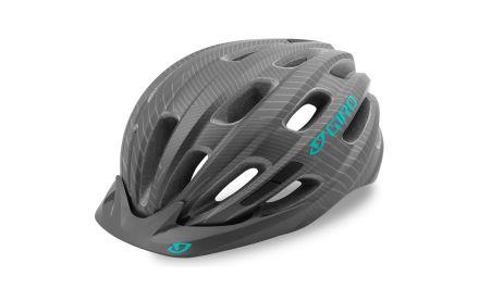 Giro Vasona - Damski kask rowerowy