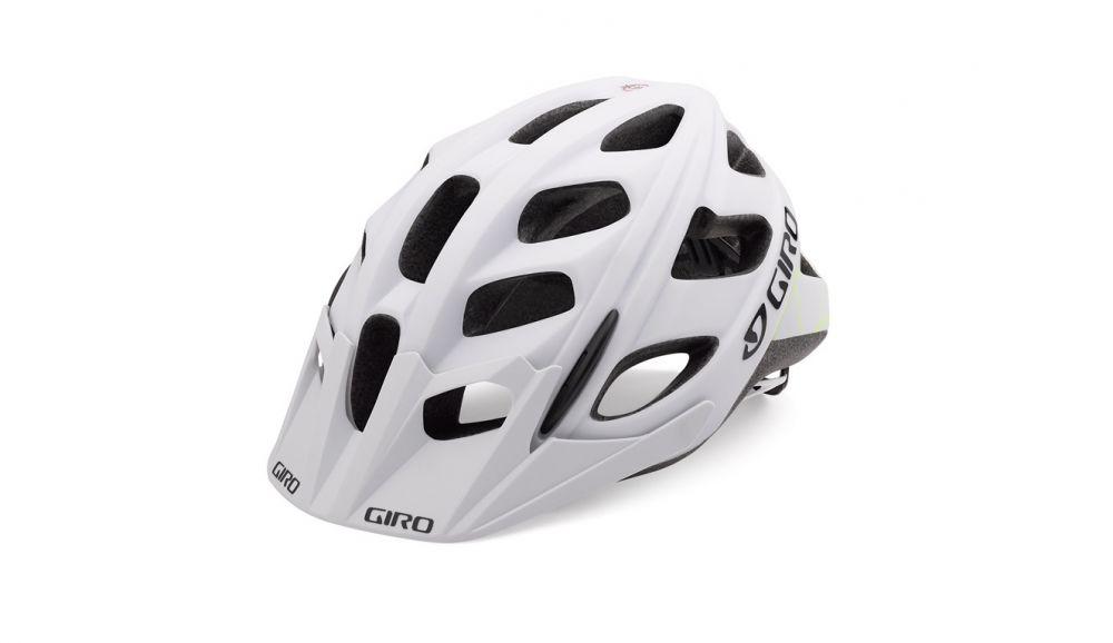 Kask rowerowy Giro Hex