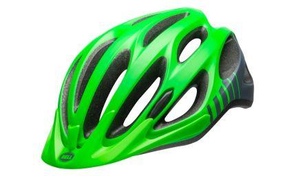 Bell Traverse - kask rowerowy 7087811