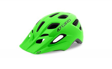 Giro Tremor | Bright Green