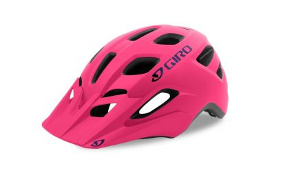Giro Tremor | Bright Pink