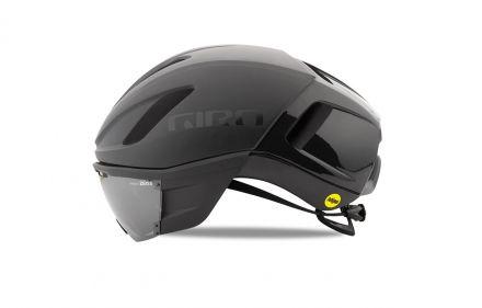 Giro Vanquish Mips - wysokiej jakości kask rowerowy