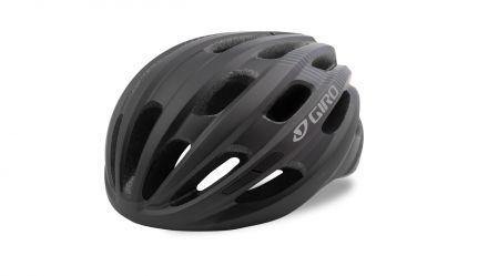 Giro Isode | Black