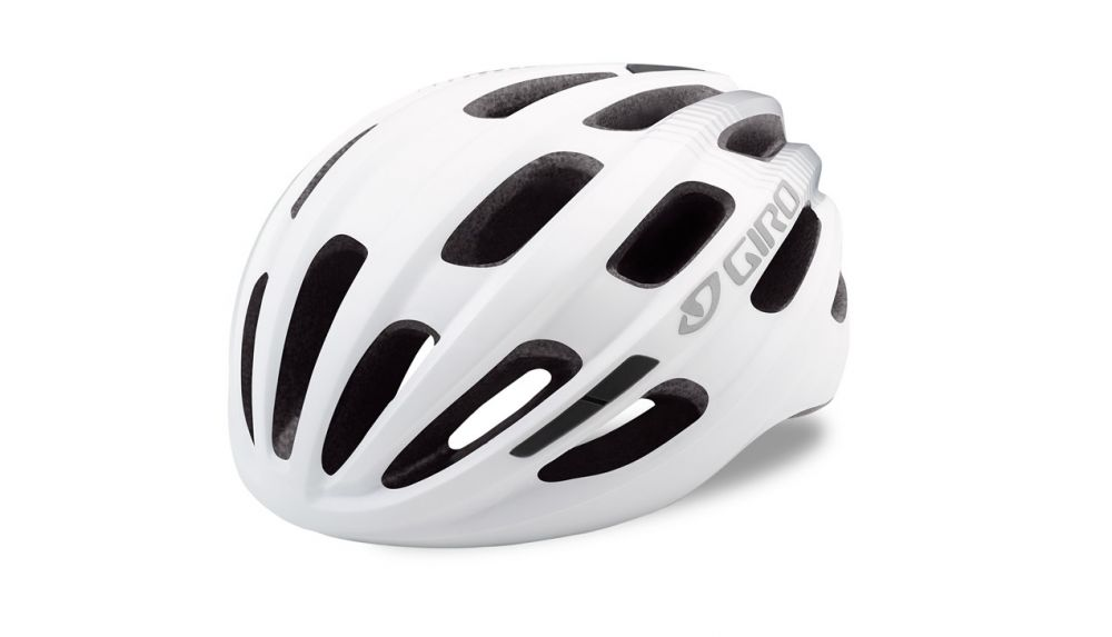 Giro Isode | White