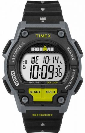 Timex Ironman® Endure Shock