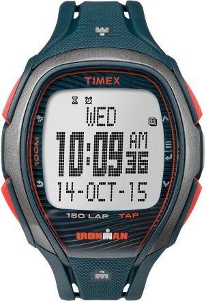 Timex Ironman® 150 Lap - męski zegarek sportowy