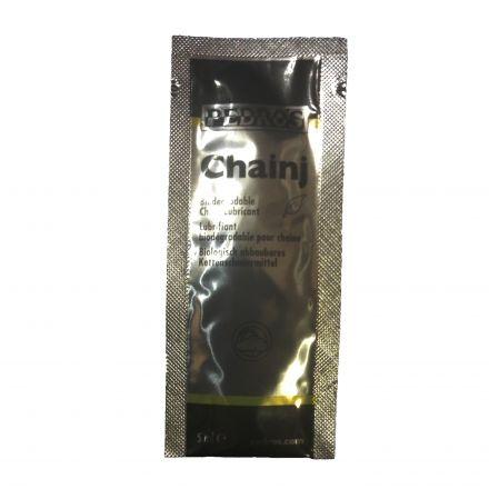 Pedros Chainj 5ml