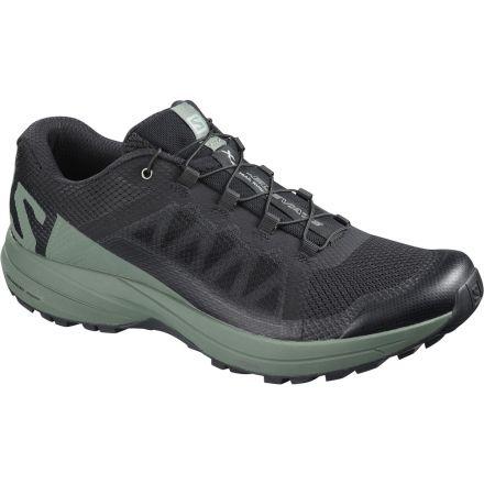 Salomon XA Elevate - męskie buty do biegania w terenie 401359
