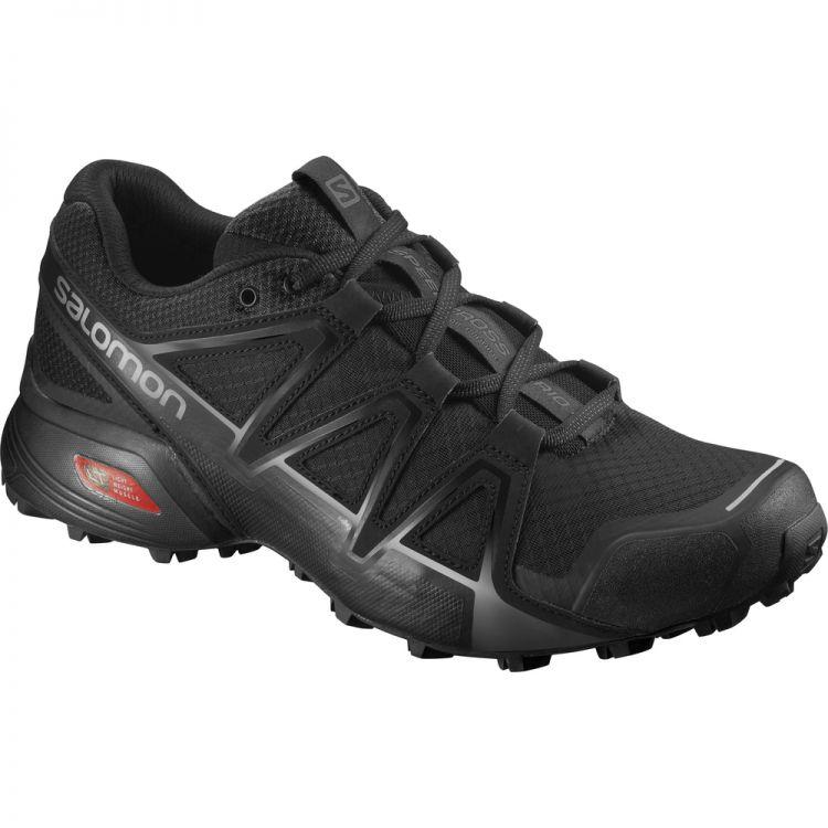 Salomon Speedcross Vario 2 - męskie buty  do biegania w terenie 402390