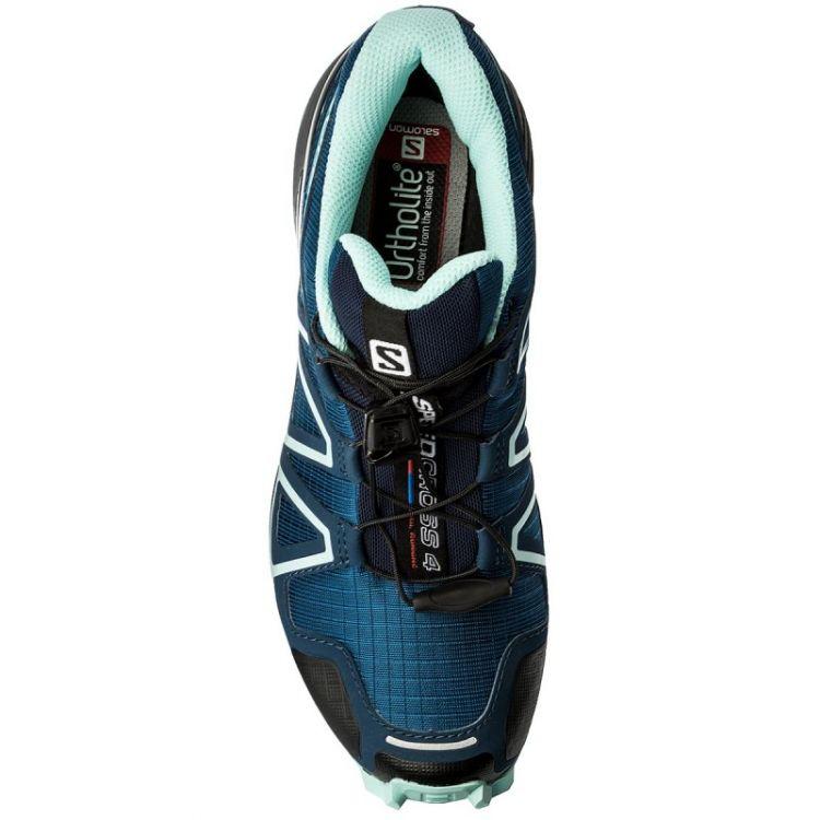Salomon Speedcross 4 W 402431