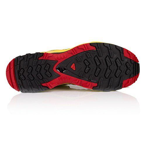 c7ab62dbcae9d ... Salomon XA Pro 3D - męskie buty terenowe 400806 ...