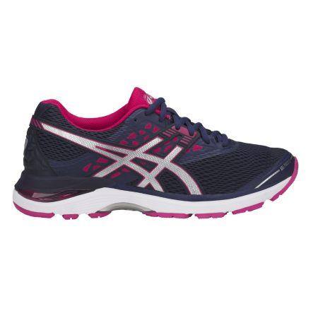 Damskie buty do biegania Asics Gel Pulse 9 T7D8N_4993